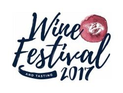 winefestival17