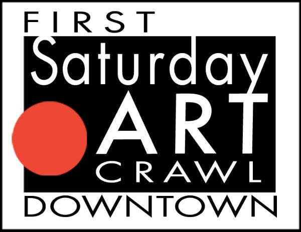 art-crawl-600x436