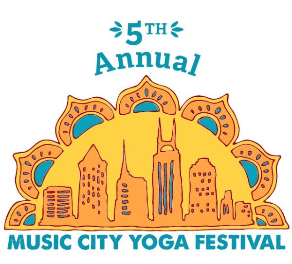 yogafestival-600x543