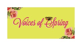 030418-details-voicesofspring