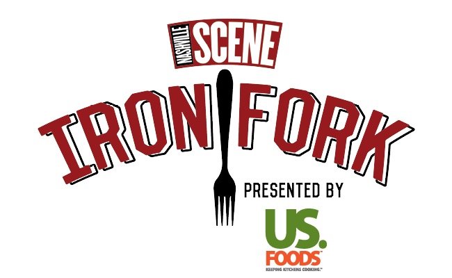 iron-fork_ticket-image1