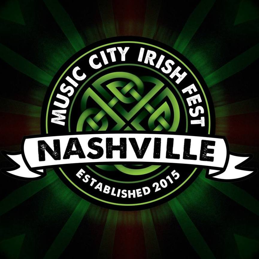 music-city-irish-festival