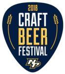 nashville-craft-beer-festival