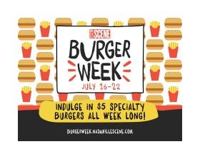 BurgerWeek2018